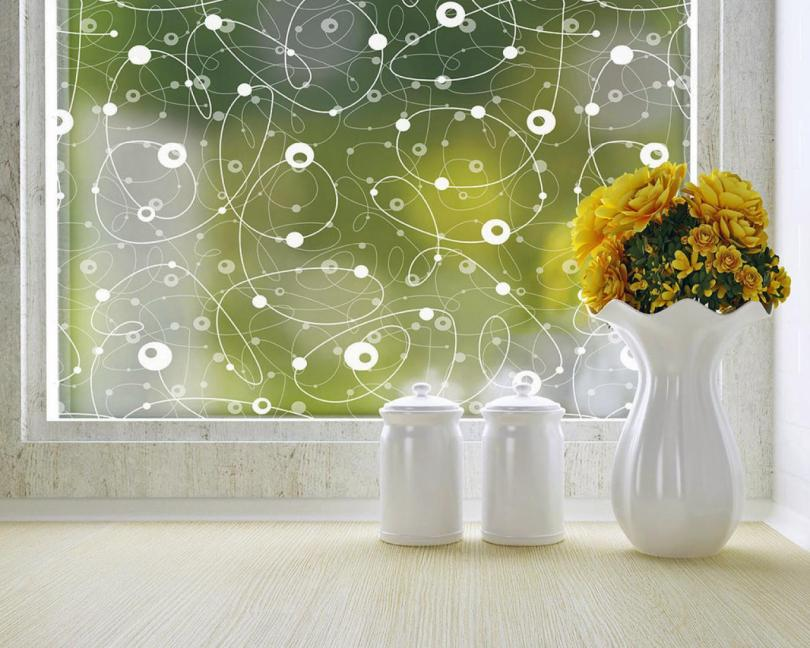 window treatment ideas,