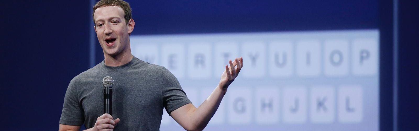 hidden messages in inbox facebook,