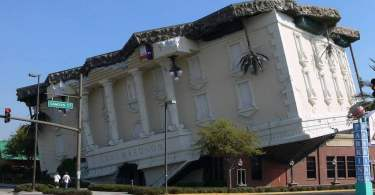 cool buildings,