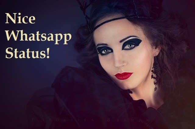 Whatsapp Status, status for whatsapp, best whatsapp status, love status for whatsapp, cool whatsapp status, whatsapp status love,