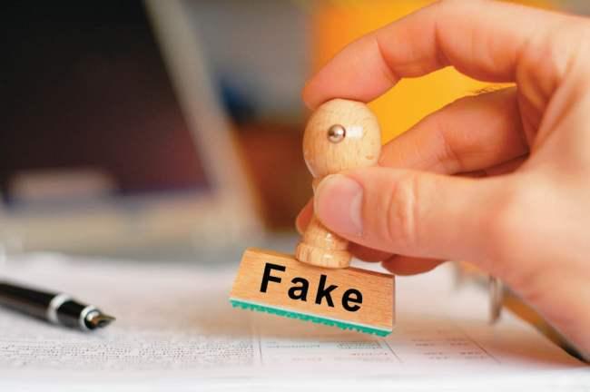 fake universities and institutes,