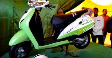 cng kits for 2 wheelers, honda activa cng, honda activa cng price, honda activa cng image, honda activa cng, honda activa price cng kit for honda activa, h2o kit for honda activa honda activa battery charging, how to make hho kit for bike at home, giriraj systems giriraj h2o kit price