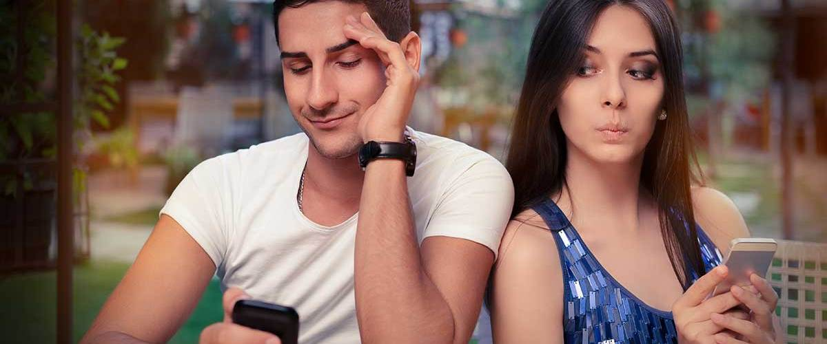 track your partner, track your partner app, tracking a cell phone location, how to track your partner's mobile phone, track people by phone, track my friend cell phone, track phone without permission app, track mate, track husband,