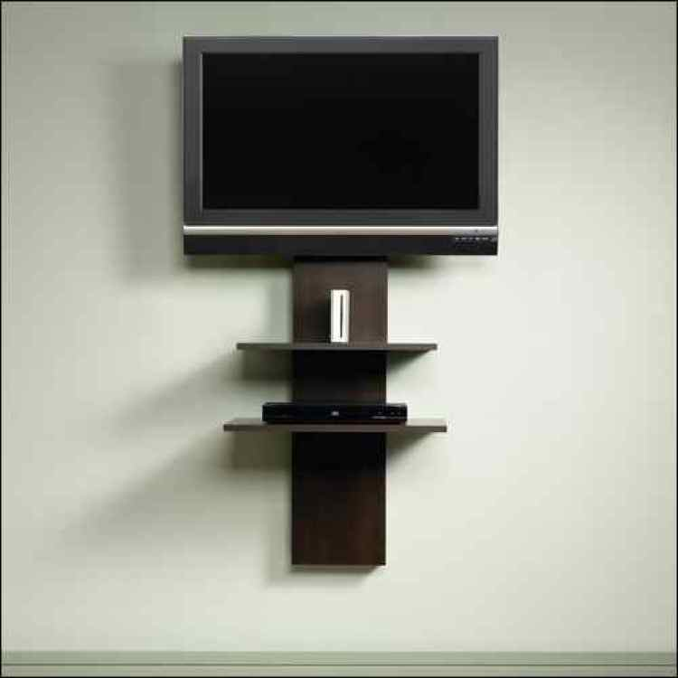 bedroom tv stand-with mount tv wall units