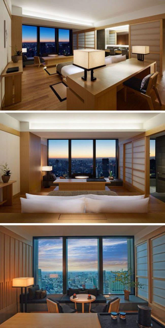 japanese apartment interior design ideas