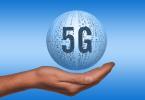 5g technology,