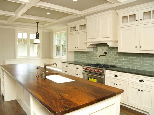 kitchen-wood-countertops-ideas