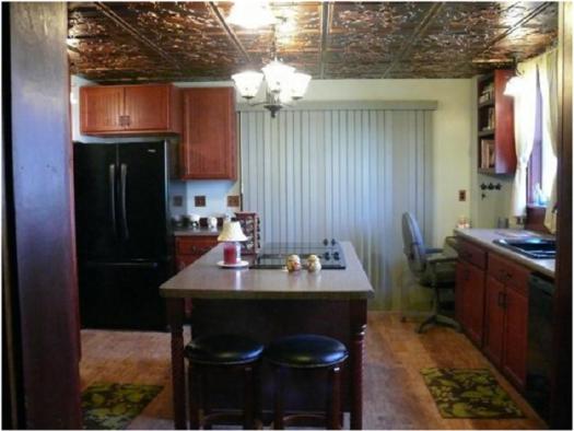 decorative-ceiling-tiles