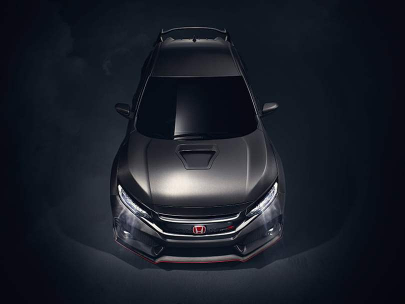 honda-civic-type-r-overview
