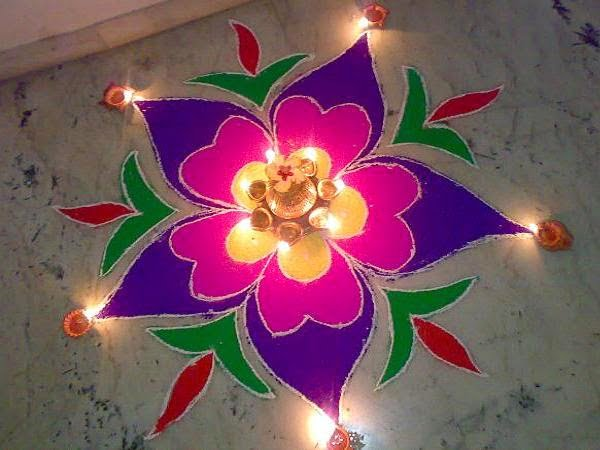 rangoli-designs-photos