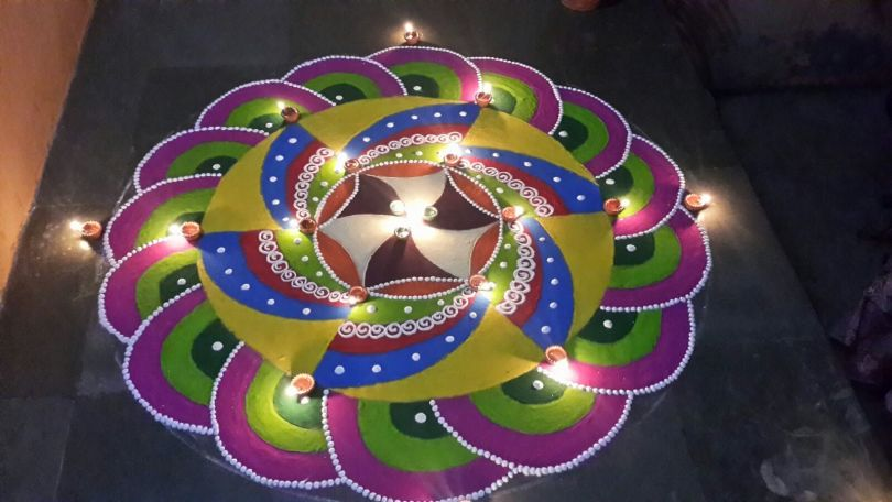 rangoli-easy-designs