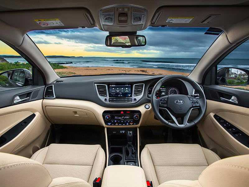 new-hyundai-tucson-2016-interior-hd