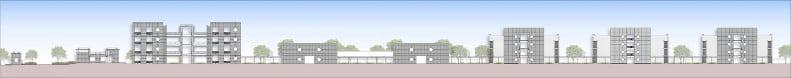 boarding-school-design-long-street-section