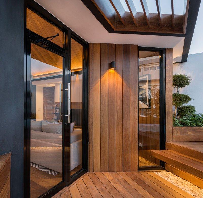 rooftop deck ideas,