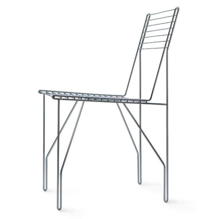 ergonomic desk chair,