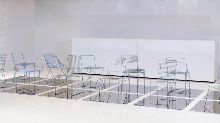 metal chair, metal dining chairs, metal chairs, metal dining chairs industrial, metal chairs outdoor, metal chairs ikea, outdoor retro metal chairs, wrought iron patio chairs