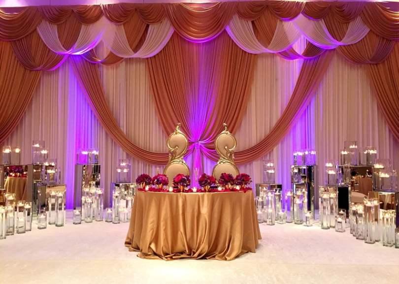 wedding centerpieces,