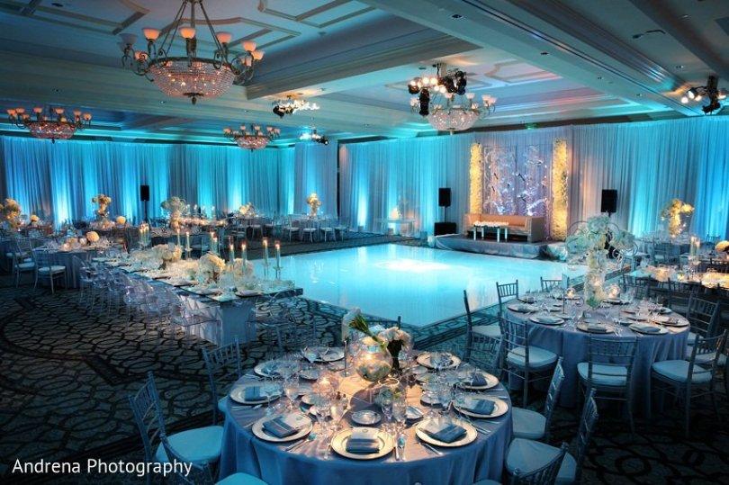 wedding decorations,