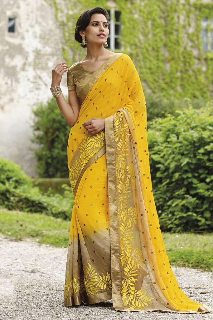 Navratri color of the day first day – Yellow, colour for navratri 2017, navratri colours for nine days, 9 colours of navratri 2017, nine colours of navratri 2017, navratri colors meaning, navratri colours 2017, navratri 2017 colours with date, navratri colours for nine days, navratri 2017 colors to wear,
