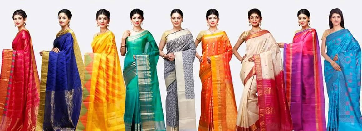 Today navratri colour - List of 9 days navratri colors images