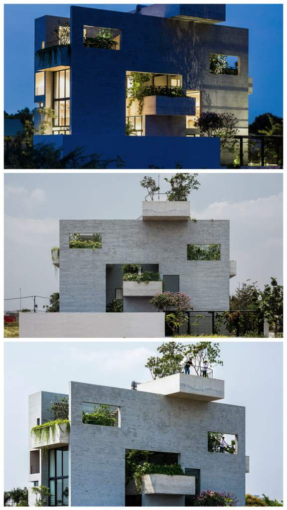 best modern residential architects, modern residential architecture styles, modern residential architecture floor plans, residential architecture design, residential architecture trends, affordable modern residential architecture, what is residential architecture, modern residential designs, differences between modern and contemporary architecture,