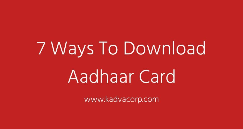 aadhaar card download, aadhaar card download with aadhaar number, aadhaar card print with aadhaar no, aadhaar card website, aadhaar letter print out online, aadhar card download, aadhar card download by name, aadhar card download site, aadhar card download with aadhar number, aadhar card download with name, aadhar card password, aadhar card print, aadhar card print online, aadhar card print out, aadhar card print out assam, aadhar card print out banglore, aadhar card print out bihar, aadhar card print out delhi, aadhar card print out haryana, aadhar card print out j&k, aadhar card print out jharkhand, aadhar card print out karnataka, aadhar card print out kerala, aadhar card print out madhya pradesh, aadhar card print out maharashtra, aadhar card print out mumbai, aadhar card print out odisha, aadhar card print out online, aadhar card print out punjab, aadhar card print out rajasthan, aadhar card print out saharanpur, aadhar card print out tamil nadu, aadhar card print out tripura, aadhar card print out uttar pradesh, aadhar card print out uttrakhand, aadhar card print out varanasi, aadhar card print out west bengal, aadhar card print status, aadhar card website, aadhar pdf password, aadhar print online, aadhar uid card download, download aadhaar card, download aadhaar card from resident portal, download aadhar card, download aadhar card status, download e aadhar card, download eaadhaar card, download eaadhar card, download uid card, download uid card 2014, download uid eaadhar card, download uidai e aadhar card, duplicate e aadhar card, e aadhaar card download by name, e aadhaar card form download, e aadhar, e aadhar .gov.in download, e aadhar andhra pradesh, e aadhar arunachal predesh, e aadhar assam, e aadhar bihar, e aadhar card, e aadhar card download, e aadhar card password, e aadhar card punjab, e aadhar delhi, e aadhar download with password, e aadhar dubai, e aadhar duplicate aadhar card, e aadhar himachal pradesh, e aadhar how to download, e aadhar jammu and kashmir, e aadhar jharkhand, e aadhar karnataka, e aadhar kerala, e aadhar madhya pradesh, e aadhar maharashtra, e aadhar manipur, e aadhar nagaland, e aadhar password, e aadhar pdf pasword, e aadhar punjab, e aadhar sikkim, e aadhar tamil nadu, e aadhar uidai download, e aadhar uttar pradesh, e aadhar uttrakhand, e aadhar west bengal, e aadhar.uidai.gov.in, e-aadhar card resident portal, eaadhaar, Eaadhaar card, eaadhaar card correction, eaadhaar card correction form, eaadhaar card download, eaadhaar card enquiry, eaadhaar card form, eaadhaar card online download, eaadhaar card search, eaadhaar card status check, eaadhaar card website, eaadhaar letter, eaadhaar letter download, eaadhaar letter download password, eaadhaar password, eaadhaar uid online download, eaadhaar update status check, eaadhaar.uidai.gov.in, eaadhaar.uidai.gov.in aadhaar status, eaadhaar.uidai.gov.in aadhar card status, eaadhaar.uidai.gov.in andhra pradesh, eaadhaar.uidai.gov.in bihar, eaadhaar.uidai.gov.in delhi, eaadhaar.uidai.gov.in eaadhaar card download, eaadhaar.uidai.gov.in help, eaadhaar.uidai.gov.in himachal pradesh, eaadhaar.uidai.gov.in karnataka, eaadhaar.uidai.gov.in kerala, eaadhaar.uidai.gov.in madhya pradesh, eaadhaar.uidai.gov.in print, eaadhaar.uidai.gov.in punjab, eaadhaar.uidai.gov.in rajasthan, eaadhaar.uidai.gov.in sikkim, eaadhaar.uidai.gov.in status, eaadhaar.uidai.gov.in tamil nadu, eaadhaar.uidai.gov.in up, eaadhar, eaadhar card download by name, eaadhar card download from uidai, eaadhar card online download, eaadhar card portal, eaadhar card status, eaadhar card status online check, eaadhar pdf password, eaadhar.uidai.gov.in, eaadhar.uidai.gov.in help, eaadhar.uidai.gov.in punjab, eadhaar, eadhaar card, eadhaar card download, eeadhaarstatus, how to download aadhaar card, how to get eaadhar card, how to validate sign on e aadhar, how to validate signature on e aadhar, password of eaadhar card, print aadhar card, print your aadhar card, uid card download, uid card online download, uid status, uidai aadhar card download, uidai eaadhar card, uidai eaadhar card online download, uidai.gov.in, uidai.gov.in aadhar card download,