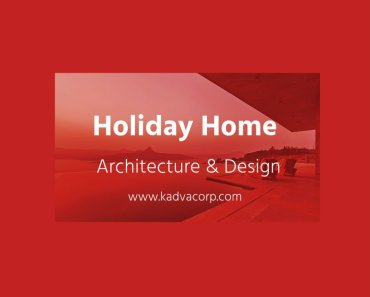 holiday home, architect designed holiday home, holiday house design ideas, weekend house concept, weekend house plans, modern architecture holiday homes, holiday architecture, weekend house design, simple holiday home designs, decorating a holiday home, holiday home interior decorating ideas, holiday home interior design, what is a holiday home, weekend home, mountain vacation home plans,