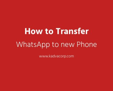transfer whatsapp to new i phone, whatsapp multiple phones, how can i transfer my whatsapp to my new phone?, how do i transfer my whatsapp account to a new phone?, how to restore whatsapp messages from android to iphone, how to transfer whatsapp to new phone, whatsapp migrator, how to retrieve whatsapp messages from another phone, how to transfer whatsapp messages to new phone, how to transfer whatsapp messages from iphone to android, retrieve whatsapp messages online, how to retrieve old whatsapp messages in new phone,