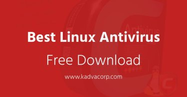 sophos antivirus for linux, antivirus for linux ubuntu, comodo antivirus for linux, antivirus for linux mint, linux antivirus 2016, avast linux, avg for linux, linux server antivirus, how to install sophos on linux, sophos linux gui, sophos ubuntu, sophos antivirus linux review, free linux antivirus, comodo antivirus linux, sophos antivirus for linux free edition, ubuntu 16.04 antivirus, clamav antivirus, ubuntu 14.04 antivirus, clamav ubuntu, avast for ubuntu, free antivirus for linux, how to install comodo antivirus in ubuntu, comodo antivirus linux command line, comodo antivirus for linux review, best antivirus for linux, antivirus for linux mint 18, avast for linux mint, antivirus for linux mint 17, best antivirus for linux mint 18, best free antivirus for linux mint 17, sophos for linux, bitdefender for linux, avast linux ubuntu, avast linux home edition, avast for linux 64 bit, avast for linux free download, avg linux, avast security suite for linux, avg for linux mint, avg for centos, free antivirus ubuntu, avast linux download, avg server edition for linux, avg-gui, avg linux server, avg deb, linux server antivirus free, sophos server protection for windows linux and vshield, sophos server protection enterprise, sophos server protection advanced, sophos central server protection advanced, what is antivirus server, best windows server antivirus, sophos server protection datasheet,