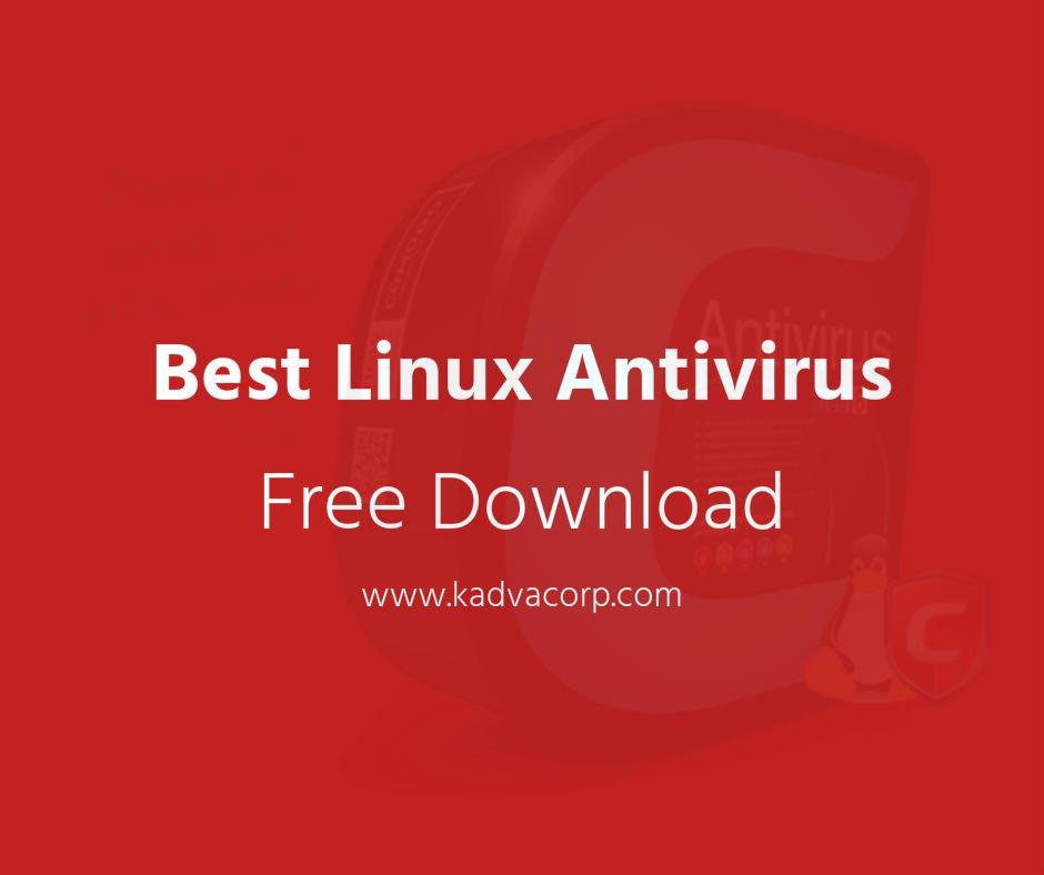 sophos antivirus for linux, antivirus for linux ubuntu, comodo antivirus for linux, antivirus for linux mint, linux antivirus 2016, avast linux, avg for linux, linux server antivirus, how to install sophos on linux, sophos linux gui, sophos ubuntu, sophos antivirus linux review, free linux antivirus, comodo antivirus linux, sophos antivirus for linux free edition, ubuntu 16.04 antivirus, clamav antivirus, ubuntu 14.04 antivirus, clamav ubuntu, avast for ubuntu, free antivirus for linux, how to install comodo antivirus in ubuntu, comodo antivirus linux command line, comodo antivirus for linux review, best antivirus for linux, antivirus for linux mint 18, avast for linux mint, antivirus for linux mint 17, best antivirus for linux mint 18, best free antivirus for linux mint 17, sophos for linux, bitdefender for linux, avast linux ubuntu, avast linux home edition, avast for linux 64 bit, avast for linux free download, avg linux, avast security suite for linux, avg for linux mint, avg for centos, free antivirus ubuntu, avast linux download, avg server edition for linux, avg-gui, avg linux server, avg deb, linux server antivirus free, sophos server protection for windows linux and vshield, sophos server protection enterprise, sophos server protection advanced, sophos central server protection advanced, what is antivirus server, best windows server antivirus, sophos server protection datasheet,