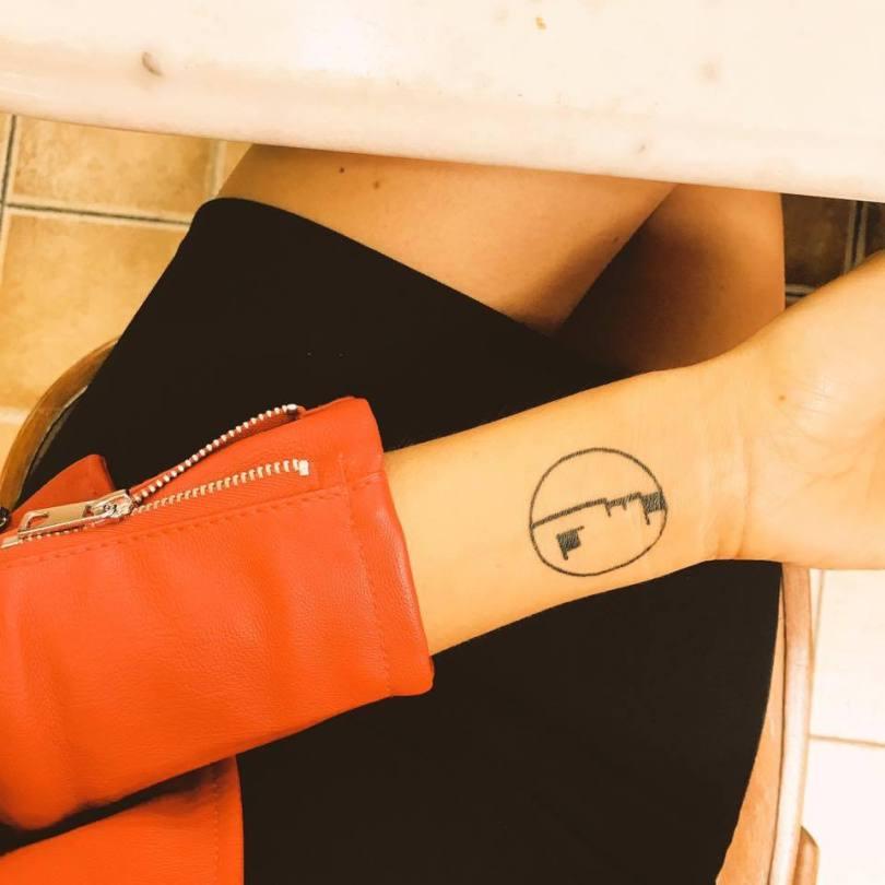 architecture tattoo, Architects having tattoos, Famous architects with tattoos, small architecture tattoo, building tattoos designs, architects band tattoo, small building tattoos, buildings tattoos, architect tattoo pen, unique meaningful architecture tattoos, architecture inspired tattoos, gothic architecture tattoos, architects band tattoos, city building tattoos, tattoo buildings, architecture tattoo designs on hand, architecture tattoo designs for wrist architecture tattoo designs for men arms, architecture tattoo designs for girls, tattoos for architects, skyline tattoo designs, gothic architecture tattoo, city tattoo, geometric tattoos, tattoo ideas, architecture tattoo gallery,