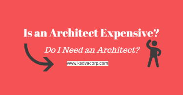 architect expensive how much does an architect cost for renovations, architect fees guide, how much does an architect cost to design a house, architectural fees for residential projects, architect cost per square foot, architect fees percentage, do i need an architect to draw plans, how much do architects charge for renovation plans,
