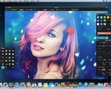 Photoshop Alternatives, ps alternatives, photoshop options, free photoshop alternatives, illustrator alternatives, free photoshop alternative online, free online photo editor, online photo editor like photoshop, best free photo editor,