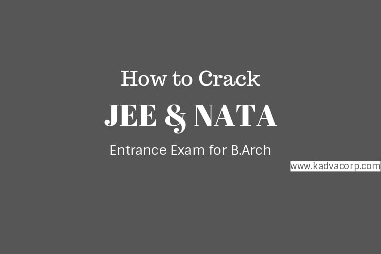 nata entrance exam, nata exam syllabus, www.nata.in, nata exam date, nata application form, nata sample papers with answers, nata exam pattern, www.nata.in register, jee entrance exam, jee main login, jee main syllabus, jee mains cut off, jee main exam date, jee admit card aieee, jee main, jee architecture, architecture aptitude test, architecture entrance exam, architecture colleges in india, nata exam, b arch, nata login, jee architecture result, jee main paper 2 drawing questions with solutions, jee main paper 2 syllabus, jee mains paper 2 cut off, jee main paper 2 question paper, jee main paper 2 drawing questions with solutions, jee main paper 2 question paper pdf, jee b arch sample paper pdf, architecture aptitude test sample papers, architecture aptitude test questions, architecture aptitude test, architecture aptitude test syllabus, architecture aptitude test papers, architecture aptitude test sample papers free download, architecture aptitude test question paper, architecture aptitude test registration, architecture entrance exam sample question papers, b arch entrance exams in india, how to prepare for architecture entrance exam, architecture entrance exam sample papers pdf, nata exam dates, list of india architecture colleges, best architecture colleges in the world, college of architect, architectural engineering colleges in india,