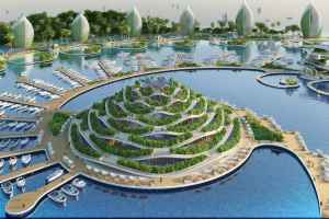 eco resorts, eco resorts definition, eco tourism resort, eco tourist resort features, eco resort design, eco resort architecture, eco resort thesis, eco friendly resort ideas, luxury eco resorts, what is an ecotourism resort, eco tourist resort ideas, ecotourism trips, eco lodge design, what is eco resort, eco friendly hotel ideas, eco friendly hotel concepts, hotel eco friendly practices, Eco-Tourism Resort, Nautilus Eco-Resort, Philippines, Vincent Callebaut,