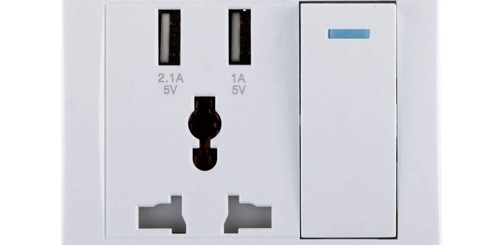 usb wall plug adapter, best usb wall outlet, usb to wall adapter, usb to plug socket, usb adapter plug socket, usb to ac converter, usb outlet adapter, usb to wall outlet converter, electrical outlet types usb wall outlets, best usb wall plug, USB wall sockets,