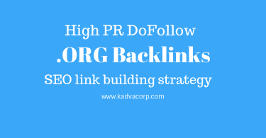 DoFollow ORG Backlinks, ORG Backlinks, DoFollow Backlinks, dofollow backlinks submission, do follow backlinks, dofollow backlinks list, how to create dofollow backlinks, dofollow backlinks list, do follow links sites, link building sites list, high pr backlinks,