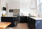 intelligent kitchen design, intelligent kitchen, smart kitchen, modular kitchen, functional kitchen design, effective kitchen design,