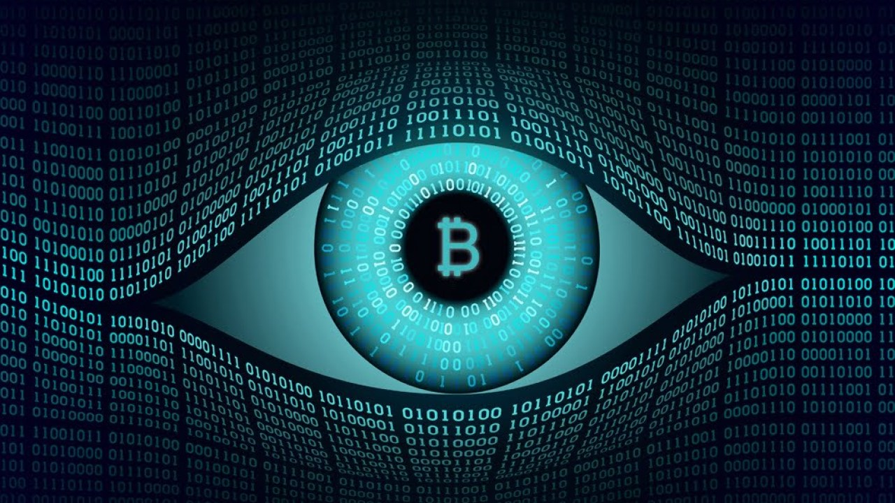 how to track bitcoin transactions