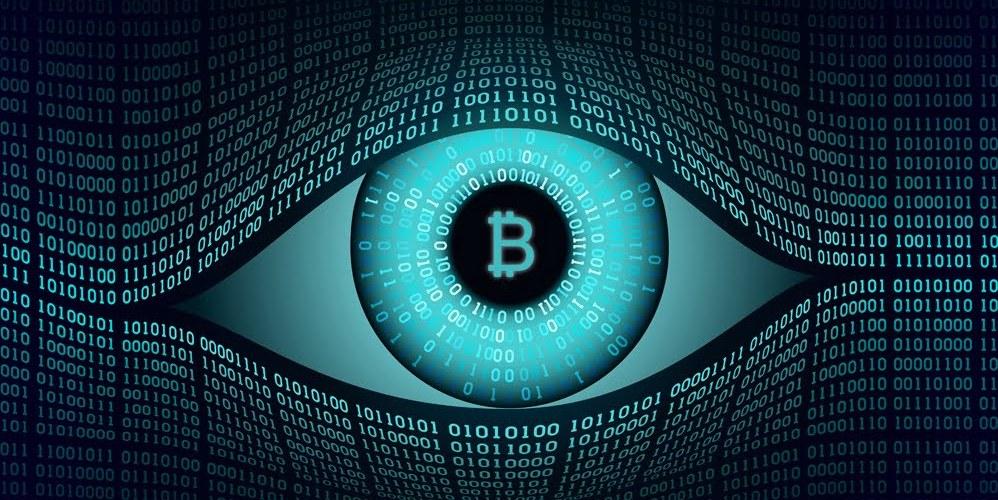 track bitcoin transaction, lookup bitcoin transaction,
