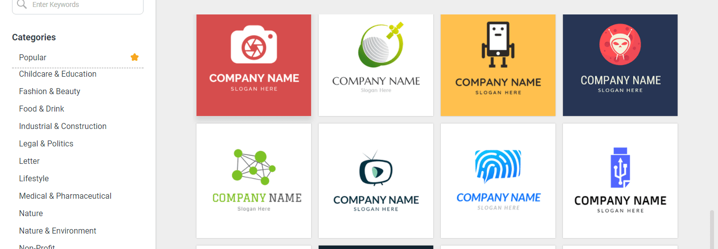 free online logo maker and download, free online logo creator, free business logo design and download, logo design #online free without registration, #freelogo download, free #logodesign and download, free #logotemplates, free #logo design software, free logo maker software,