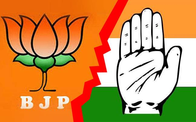 bjp vs congress, bjp vs congress gujarat, bjp vs congress which is better, bjp vs congress in hindi, bjp vs congress development, bjp vs congress debate, congress vs bjp group discussion, congress vs bjp corruption, bjp vs congress states,