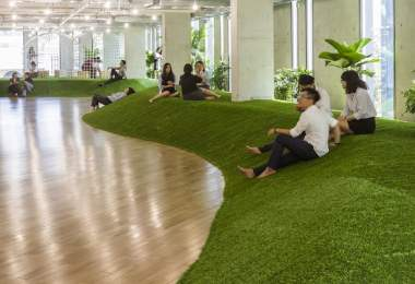 corporate office design ideas, corporate office design concepts, corporate office design plan, corporate office design case study, corporate office design requirements, office decorating items, corporate office interior design, work office decorating themes, modern office interior design concepts,
