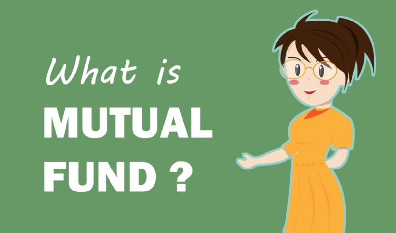 best mutual funds plan, top performing mutual funds in india, best mutual funds to invest in for long term, top 10 mutual funds for sip to invest in future, best mutual funds to investments, top 10 mutual funds in india, top 5 mutual funds for sip, best performing mutual funds in india last 5 years,