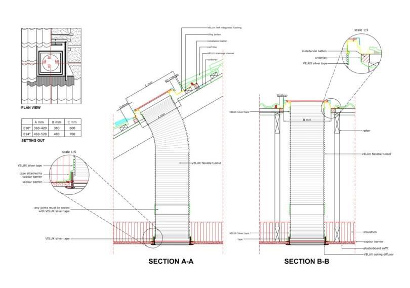 CAD Files Download,
