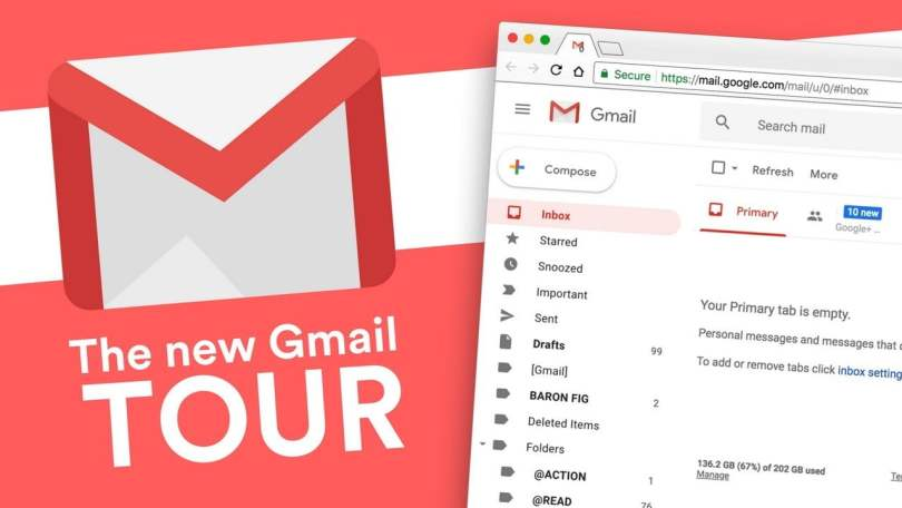 new gmail 2018, gmail update 2018, enable new gmail 2018, how to update gmail, new gmail review, gmail update for pc, new gmail update, gmail new version, try the new gmail,