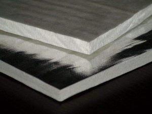 high performance materials for construction, high performance materials definition, list of high performance materials,