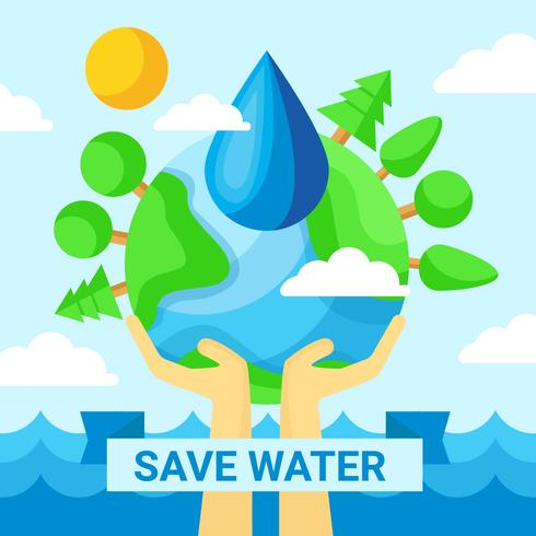 save water poster, save water slogans, save water pictures, save water essay, save water save earth, save water project, simple ways to save water, how to save water for kids, 10 lines on importance of water, how to save water at school, how to save water essay, 50 ways to save water, how to save water in hindi, ways to save water for kids, how to conserve water resources, save water introduction, how to conserve water essay, ways to conserve water at school,