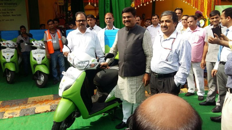 cng kit, cng kits for scooter,