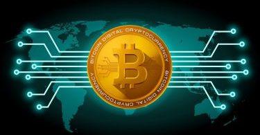 Bitcoin history,